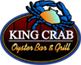 King Crab Oyster Bar