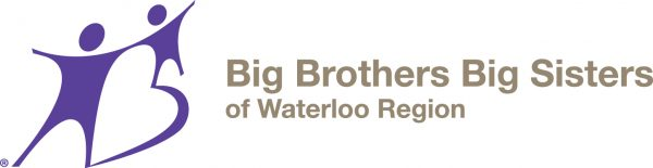 Big Brothers and Big Sisters Logo