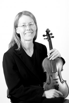 Musicians - KW Symphony